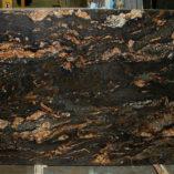 magmablackazerobactpolj052915a3cm