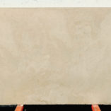 ossotravertinepolj122106a3cm