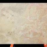 peachscabashonedb043002a2cm