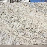 platinumpolj022315b3cm