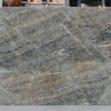 quartzitecielopol3cm
