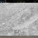 superwhitetoppolazerobactj092115a3cm