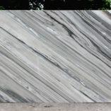 valparaiosoftquartzitehonedj090115a3cm