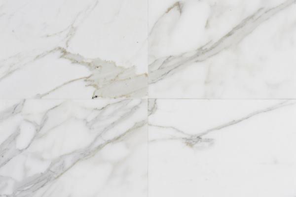 Calacatta Marble Stone Inc