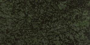 Green_Bowenite_Dark_Polished_CU