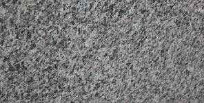 J121815A-NEW_CALEDONIA_CLOSEUP