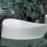 labradorite-blue-sink-pol
