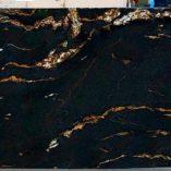 magmablackj022214a3cm