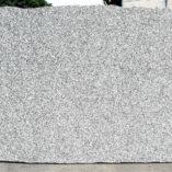 whitepearlpolj061915a3cm
